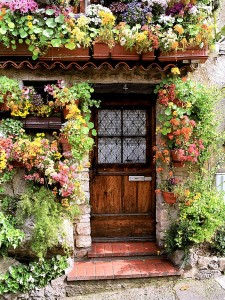 FLOWER-COTTAGE-ANTIBES_PROVENCE_FRANCE_1_1024x1024