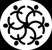 ConscCollab Logo